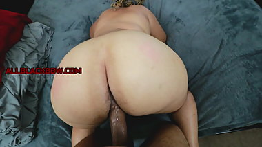hot mature pussy