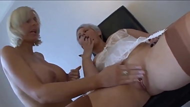 mature bisexual