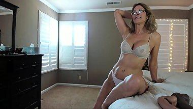 Pics matures sex Sexy Mature