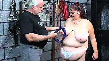 Danielle colby cushman fake naked picd